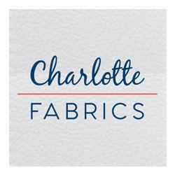 Charlotte Fabrics Logo